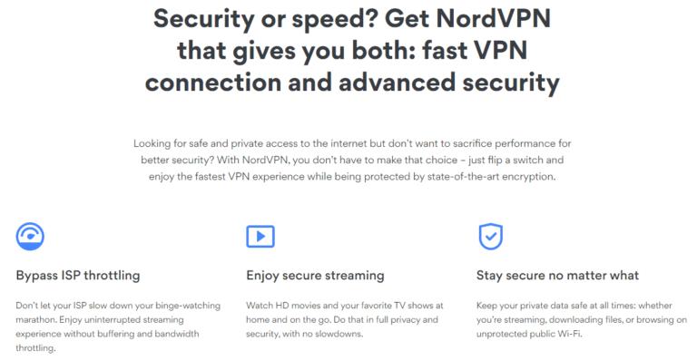 nordvpn_speed_and_eprformance
