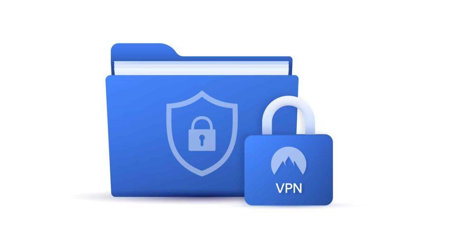 VPN - Discussion