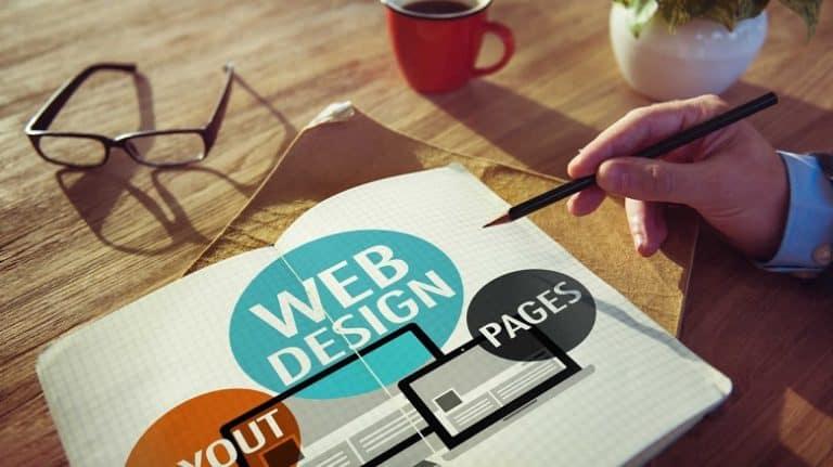 Webdesign Studios