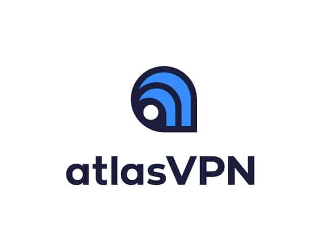 AtlasVPN
