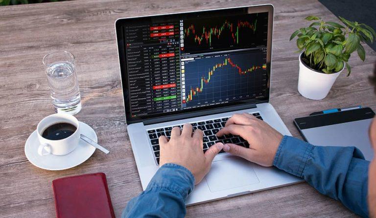 Market Orders, Limit Orders, Stop-Limit Orders