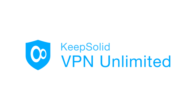 VPN Unlimited Review - 2021