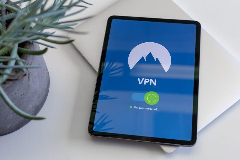 Why Does Netflix Block VPNs