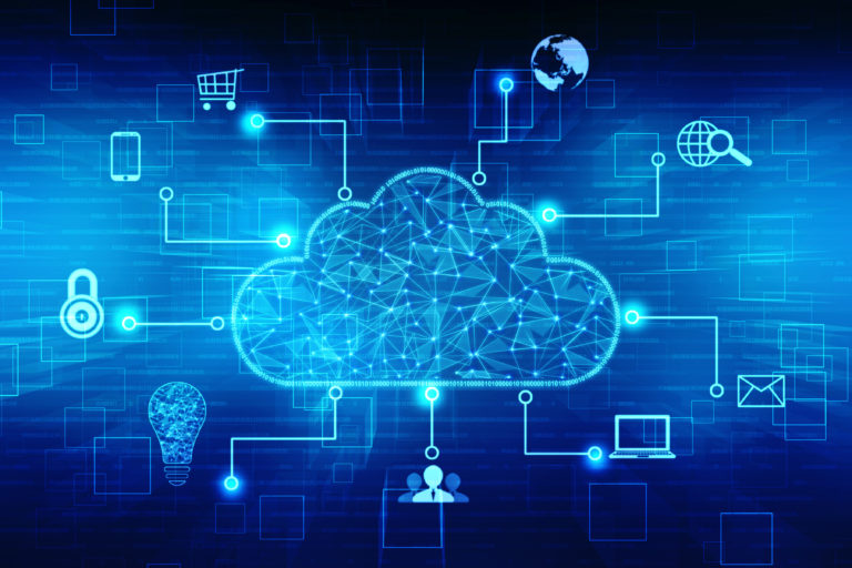 Pros and Cons of Cloud Computing