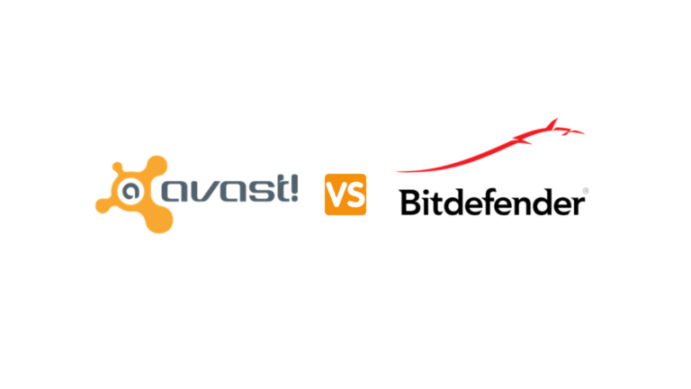 Bitdefender_vs_Avast