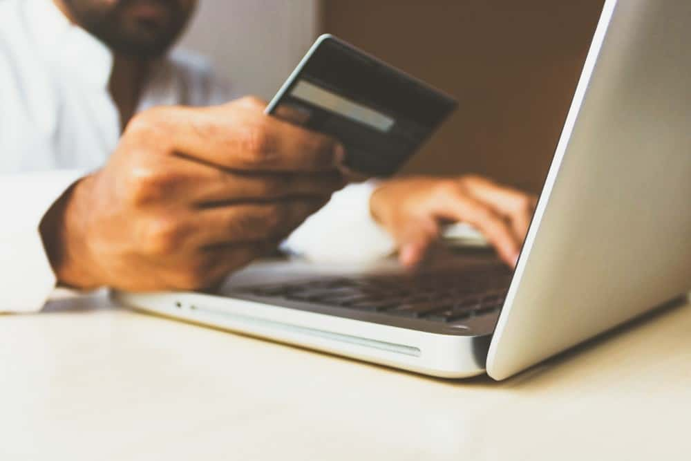 Simplify Accounts Payable