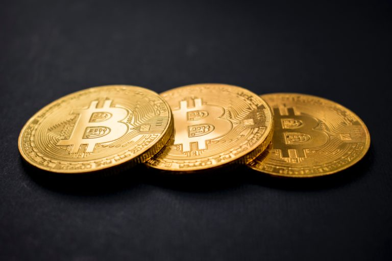 Bitcoin Is One Of The Most Expensive Currencies