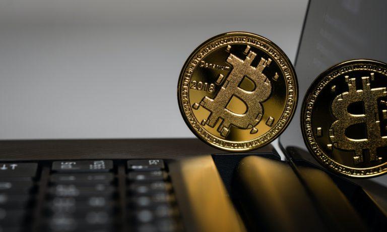Advanced Bitcoin Trading Platform