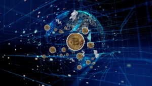 Benefits Offered By The CryptoCurrencies