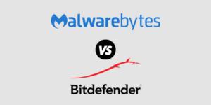 Bitdefender_Vs_Malwarebytes