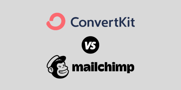 ConvertKit_Vs_Mailchimp