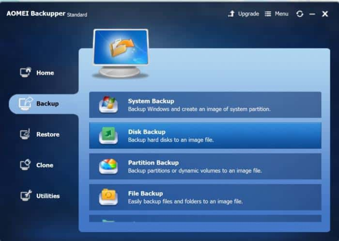 aomei_backupper_interface