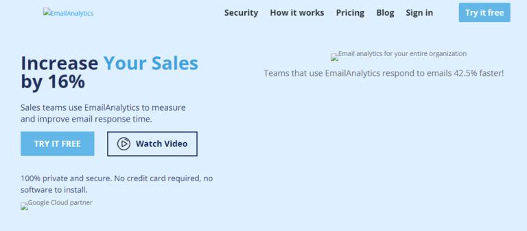 emailanalytics