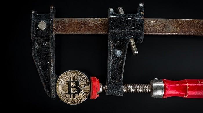Bitcoin Vs. Central Banks