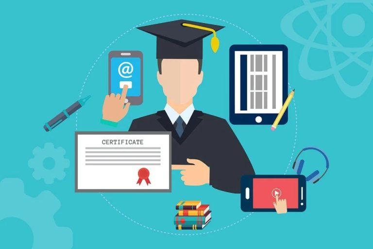 Teachers Should Make Use Of Technology