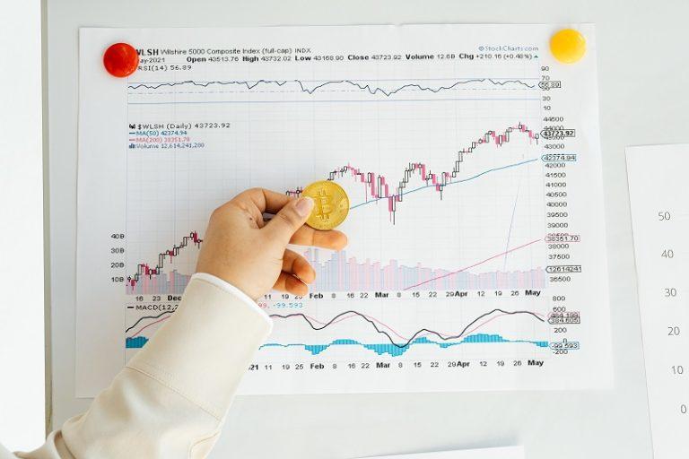 profit potential of bitcoin mining