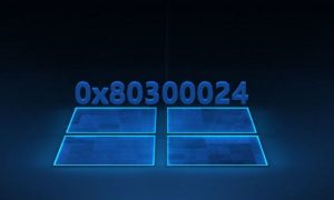 0x80300024-feature-image