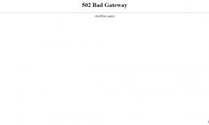 502-bad-gateway-ft.img