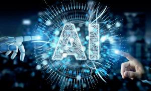 Artificial-Intelligence-myths