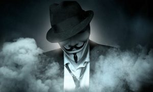 anonymity-vs-confidentiality-feature-image