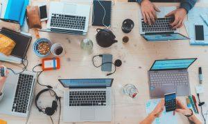 best-linux-laptops-feature-image