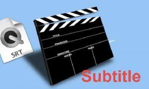 best-subtitles-feature-image