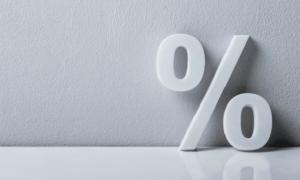 Calculate Percent