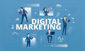 digital-marketing-feature-image