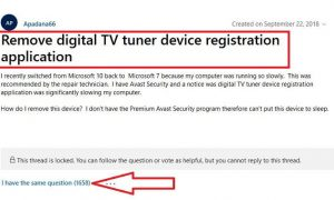 digital-tv-tuner-device-feature-image
