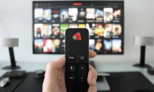 digital-tv-tuner-feature-image