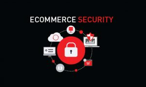 ecommerce-security-feature-image