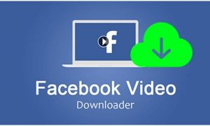 fb-downloaders-feature-image