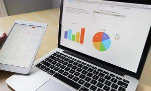 google-analytics-remarketing