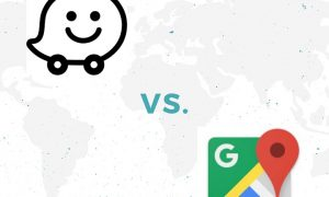 google-map-vs-waze-feature-image