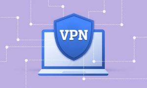 how-to-use-vpn-feature-image