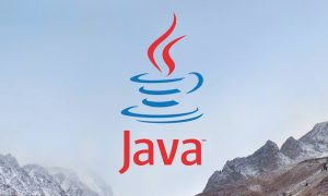 install-java-se-feature-image