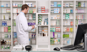 inventory-system-for-pharmacy-feature-image