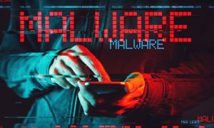 malware-antivirus-feature-image