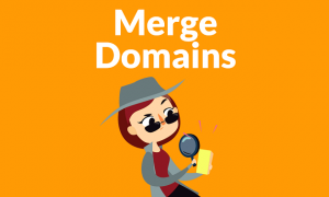 merge-domains-feature-image
