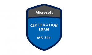 microsoft-MD-100-exam-feature-image