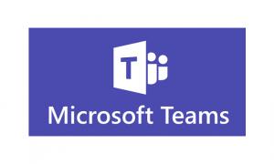 microsoft-teams-ft-image