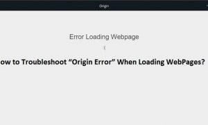 origin-error-feature-image