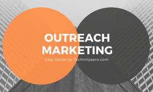 outreach-guide-feature-image