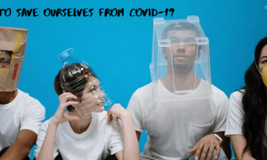 protect-your-loved-ones-from-Being-Infected-By-COVID-feature-image
