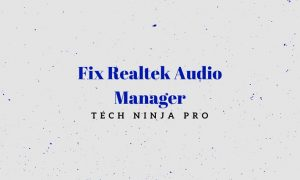 realtek-audio-manager-feature-image