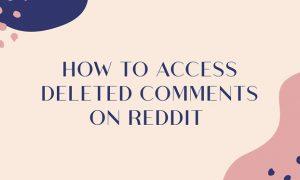 reddit-feature-image