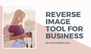 reverse_image_tool_for_Business-feature-image
