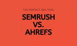 samrush-ahref-feature-image