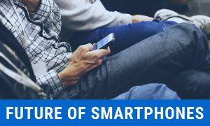 smartphones-feature-image
