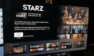 starz-app-feature-image